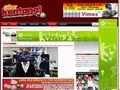kenta websites like piledriver-wrestling com, asucapsule jp